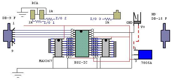 le9 wiring diagram switch diagrams wiring diagram   odicis 3-Way Switch Wiring Diagram 3-Way Switch Wiring Diagram