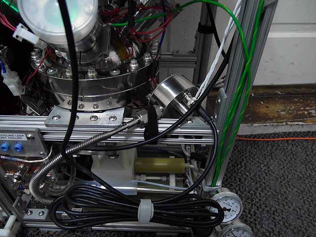 Rtftechnologies mark iec fusion reactor deuterium